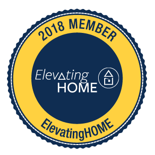52529777_2018-elevatinghome-member-seal.png